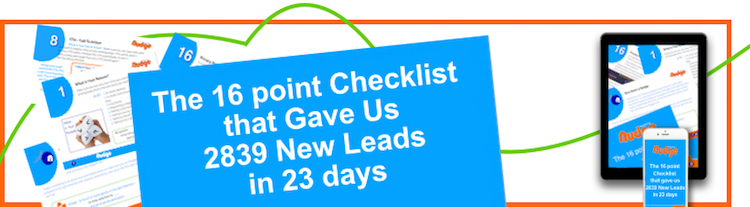 16pt-checklist-ad-blog-blue