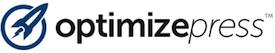Optimize Press 2