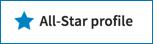All Star Profile icon