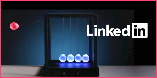 What's New on LinkedIn
