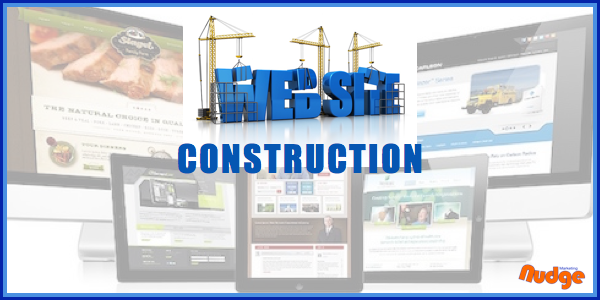 building-new-website-website-under-construction