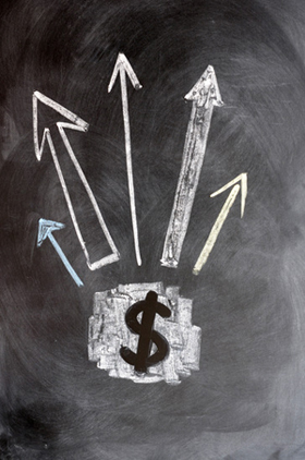 Increase your business revenue