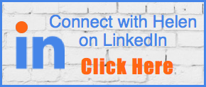 Connect with Helen on LinkedIn