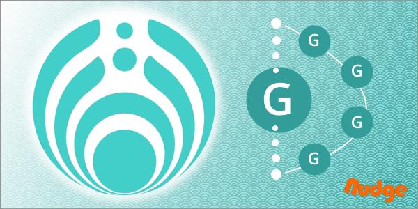 'G' Spot 4 G's