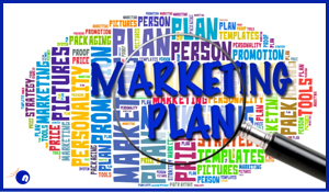 marketing-plan-new-clients